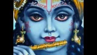He Gopinatha ~  Chakrini Devi Dasi