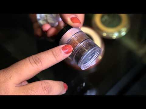 Makeup Tutorial Ronasutra