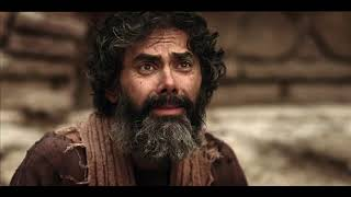 Leeland - Way Maker (Passion of Christ )@Creative Music  Vlog