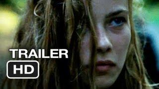 Trailer - Lore TRAILER (2013) - Drama Movie HD