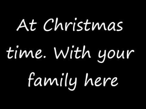 I'll Wait For You - Joe Nichols