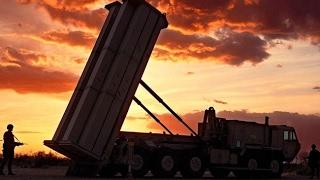 أخبار عالمية - إتفاق بين #واشنطن و #سول على نشر منظومة دفاع صاروخية في شبه الجزيرة الكورية