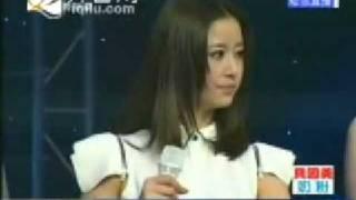 [粉丝大派送]08.12.25 Fan Party - Ruby Lin part 4(完)