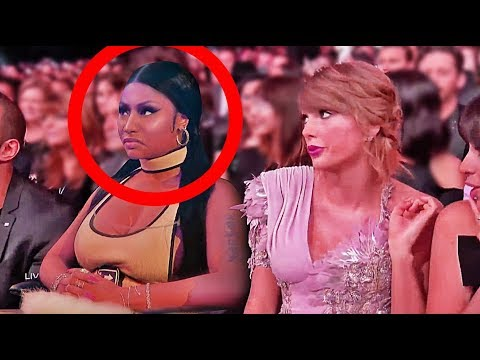 Funniest Celebrity Audience Reactions