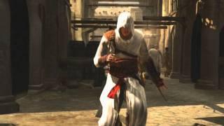assassin s creed revelations e3 trailer altair remake