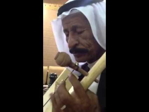 ابو جمال الظفيري