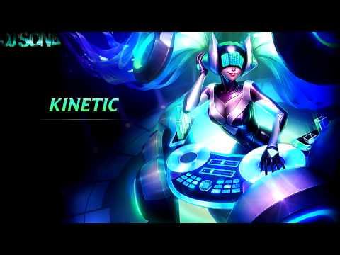DJ Sona All Songs Mix