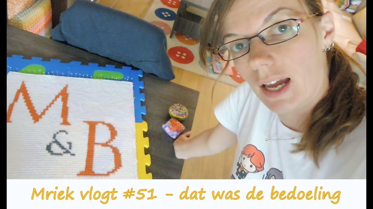 Pixel Haken Van Begin Tot Eind Made By Mriek Vlog 51 Youtube