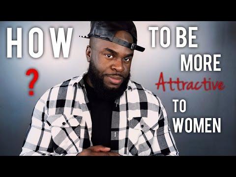 men's dating blog