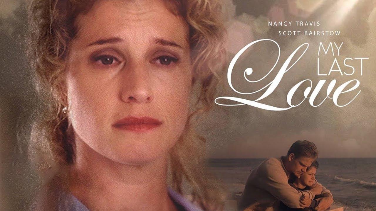 Download My Last Love (1999)   Full Movie   Scott Bairstow   Philip Briggs   Viveka Davis