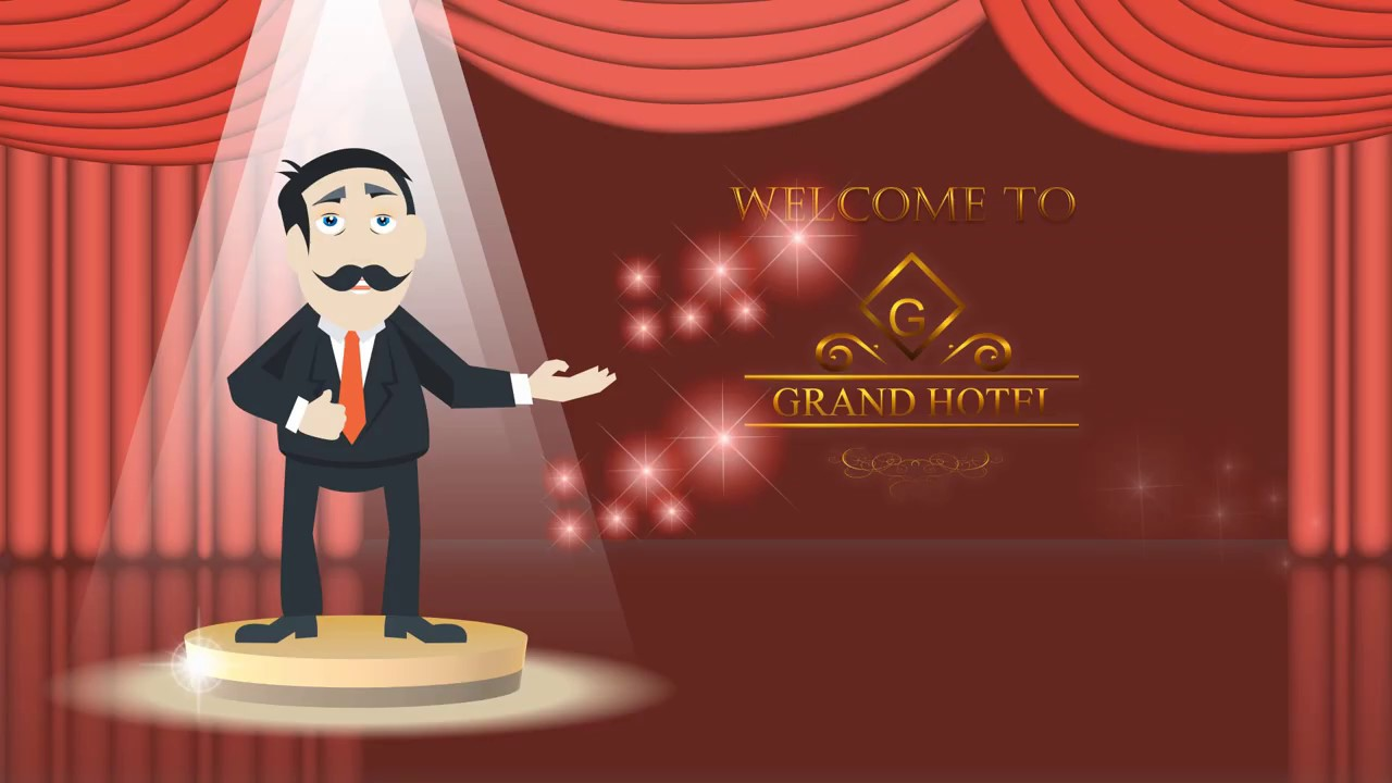 Jasa Video Promosi Hotel Service Hotel Iklan Hotel Video Marketing Perhotelan Video Profil Hotel Youtube