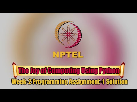 the-joy-of-computing-using-python-||week-2-||programming-assignment-1-solution