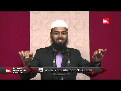 Aaj Ke Daur Me Bimariyon Ke Aam Hone Ki Kya Wajeh Hosakti Hai By Adv. Faiz Syed