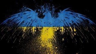 Идет ли в Украине ГРАЖДАНСКАЯ ВОЙНА?