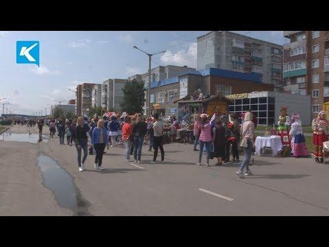 26 08 2019 Киселевский Арбат