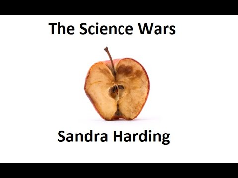 The Science Wars: Episode 1.1