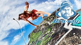 Bru-Ray: Volcom in New Zealand Part 3