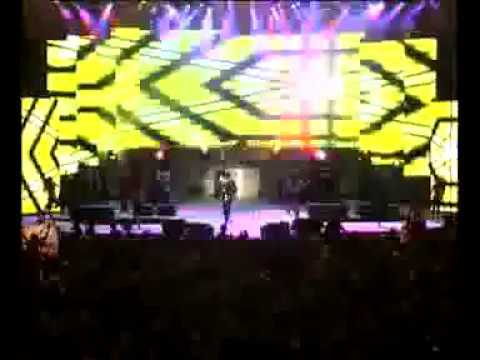 Lagu Tipe X - XFRIEND Paling bikin merinding