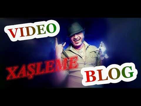 ХАШЛАМА - езидские и курдские юмористические видео блоги (езиды,курды,kurdish funny,ezid,kurd) - Ржачные видео приколы