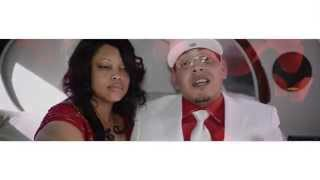 Mr.Mista Handiman   Blood Diamond Official Video