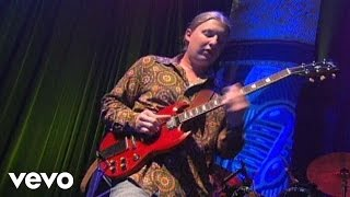 The Derek Trucks Band - I