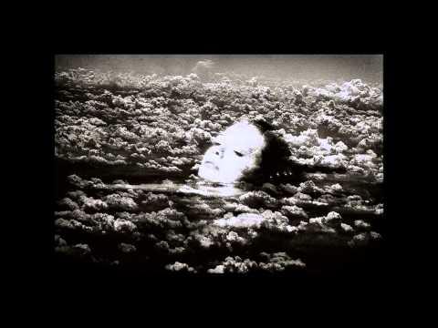Goblin - Endless Love [HD]