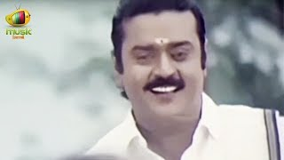 Muthumani Malai Video Song   Chinna Gounder Tamil Movie   Vijayakanth   Sukanya   Ilayaraja
