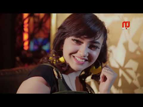 Download Jihan Audy - Ngelabur Langit  Mp4 baru