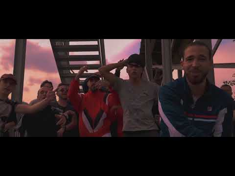 Don Fuego feat. Jamal & Didi -