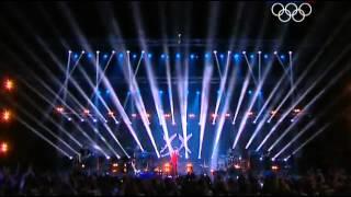 Диана Арбенина и группа «Ночные Снайперы» — ХХ лет на сцене (05.12.2013)(, 2014-02-02T04:49:54.000Z)