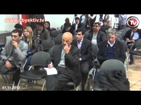 Uzbek citizen refutes Armenian claims that he is Azerbaijani spy