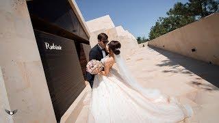 Cameraman la Nunta, Capitoles Park, Castel Mimi, Hotel london, Video la Nunta