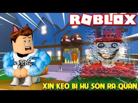 liberation 2010 guide jeffy rap 2 roblox Roblox Youtube Kia Pham Free Robux Codes Giveaways Live Youtube