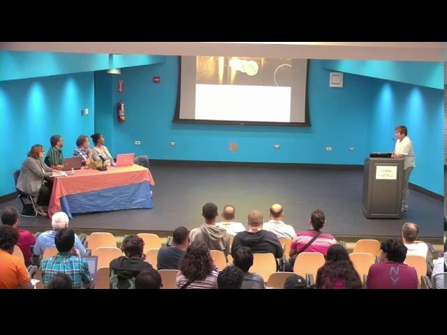 Exoplanetas Paradoja de Fermi, ecuación de Drake y proyecto SETI