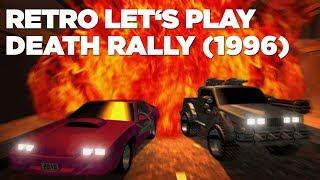 retro-hrajte-s-nami-death-rally-1996