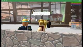 another hack on empire omg:roblox gaming