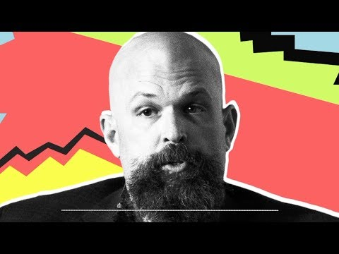 The Atlantic hiring Kevin Williamson is even worse than you think