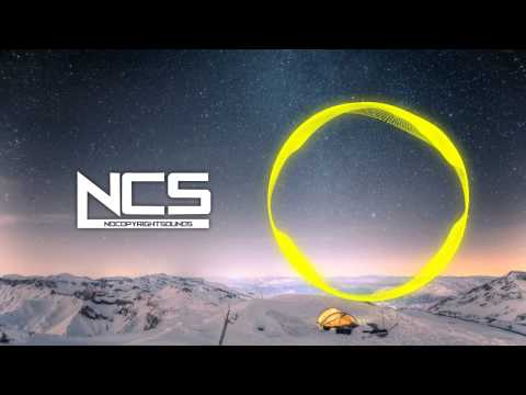 Electric Joy Ride - Origin [NCS Release]