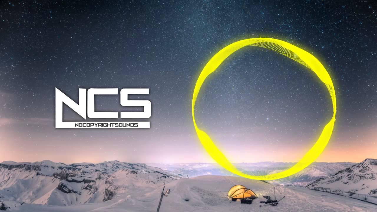 Electric Joy Ride - Origin [NCS Release]