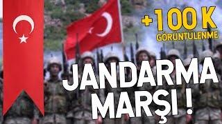 JANDARMA MARŞI Resimi
