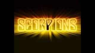 Video Scorpions & Berlin Philharmonic - Hurricane download MP3, 3GP, MP4, WEBM, AVI, FLV November 2017