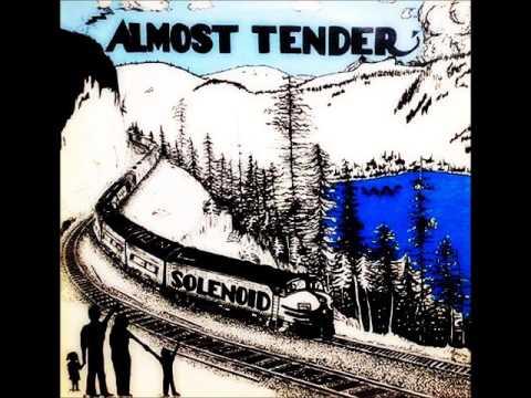 Solenoid - Almost tender (1977)