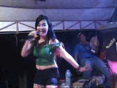 DELTA music - takdir miss tiwi