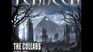 TEKNEEK - THE COLLABS VOL 4 - FULL HIPHOP MIXTAPE