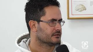 Aconteceu comigo... relato de João Paulo Faggian