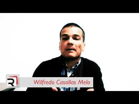 Testimonio Rapicredit - Wilfredo Casallas de YouTube · Alta definición · Duración:  1 minutos 41 segundos  · Más de 13000 vistas · cargado el 15/09/2015 · cargado por Rapicredit