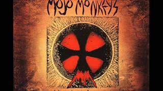 Mojo Monkeys - Beating Dead Horses (Sons Of Anarchy S05E03)