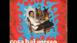 Riccardo Del Turco - Cosa hai messo nel caffè