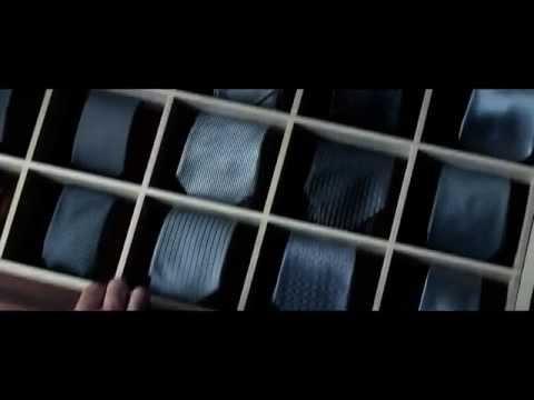 cinquanta-sfumature-di-grigio---guarda-il-trailer-il-14-novembre