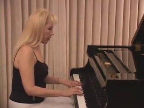 GWEN STEFANI SONGS (ft on SNL, Trolls movie soundtrack,  Carpool Karaoke ) by Marina 2016